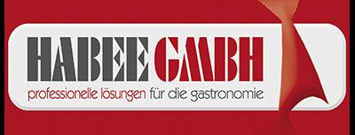 Habee.de Online Shop